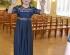 Концерт - память о Наталии Андреевне Толстенко (70)