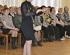 Концерт - память о Наталии Андреевне Толстенко (78)
