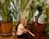 Концерт - память о Наталии Андреевне Толстенко (80)