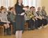 Концерт - память о Наталии Андреевне Толстенко (81)