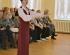 Концерт - память о Наталии Андреевне Толстенко (90)