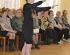 Концерт - память о Наталии Андреевне Толстенко (97)