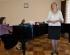 Концерт памяти Юрия Васильевича Сибирякова (33)