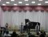 Концерт, посвященный Дню Матери (22.11.2018)