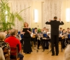 Концерт, посвященный памяти Монсеррат Кабалье и Дмитрия Хворостовского (26.02.2019)
