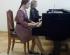 Концерт студентов общего курса фортепиано (01.03.2019)