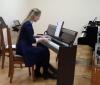 Концерты на клавишных электронных музыкальных инструментах (7,14.12.2018)
