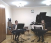 Концерты на клавишных электронных музыкальных инструментах (7,14.12.2018)кальных инструментах (7,14.12.2018)17