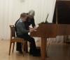 Конкурс юных пианистов «Мой друг – рояль» (14-15.02.2019)