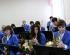 Координационный совет департамента культуры в КОКМИ (12.12.2013)