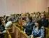 Координационный совет департамента культуры в КОКМИ (13)