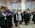 Координационный совет департамента культуры в КОКМИ (17)
