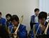 Координационный совет департамента культуры в КОКМИ (21)
