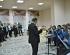 Координационный совет департамента культуры в КОКМИ (24)