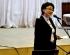Координационный совет департамента культуры в КОКМИ (25)