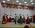 Координационный совет департамента культуры в КОКМИ (30)