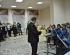 Координационный совет департамента культуры в КОКМИ (31)