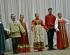 Координационный совет департамента культуры в КОКМИ (40)