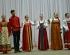 Координационный совет департамента культуры в КОКМИ (43)