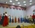 Координационный совет департамента культуры в КОКМИ (44)