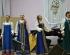 Координационный совет департамента культуры в КОКМИ (50)