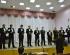 Координационный совет департамента культуры в КОКМИ (52)