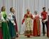 Координационный совет департамента культуры в КОКМИ (54)