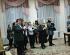 Координационный совет департамента культуры в КОКМИ (55)