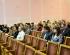 Координационный совет департамента культуры в КОКМИ (58)