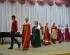 Координационный совет департамента культуры в КОКМИ (61)