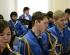 Координационный совет департамента культуры в КОКМИ (62)