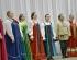 Координационный совет департамента культуры в КОКМИ (63)