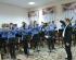 Координационный совет департамента культуры в КОКМИ (65)