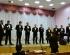Координационный совет департамента культуры в КОКМИ (67)