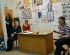 Мастер-классы «Посольство мастерства» (01-04.12.2014)00031