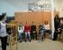 Мастер-классы «Посольство мастерства» (01-04.12.2014)00034