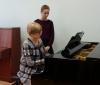Методический день фортепианного отделения (06.12.2018)