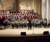 «Музыка и театр – живая связь искусств» (14.05.2019)