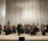 «Музыка-и-театр-–-живая-связь-искусств»-14.05.201922