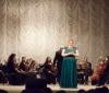 «Музыка-и-театр-–-живая-связь-искусств»-14.05.201923