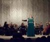 «Музыка-и-театр-–-живая-связь-искусств»-14.05.201924