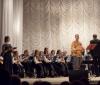 «Музыка-и-театр-–-живая-связь-искусств»-14.05.201926