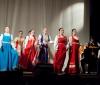 «Музыка-и-театр-–-живая-связь-искусств»-14.05.201928