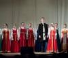 «Музыка-и-театр-–-живая-связь-искусств»-14.05.201933