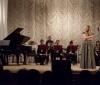 «Музыка-и-театр-–-живая-связь-искусств»-14.05.201934