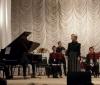 «Музыка-и-театр-–-живая-связь-искусств»-14.05.201935