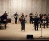 «Музыка-и-театр-–-живая-связь-искусств»-14.05.201937