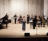 «Музыка-и-театр-–-живая-связь-искусств»-14.05.201938