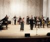 «Музыка-и-театр-–-живая-связь-искусств»-14.05.201942