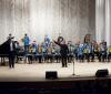 «Музыка-и-театр-–-живая-связь-искусств»-14.05.201945